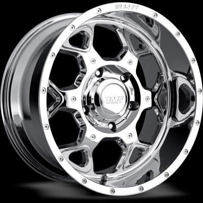 460C S.O.T.A. Tires