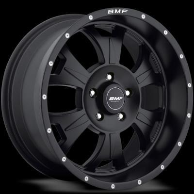 462C M-80 Tires