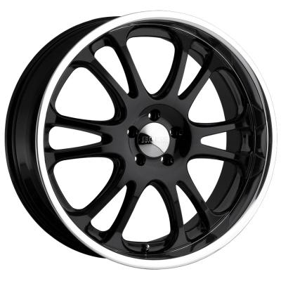 Style 313 Tires