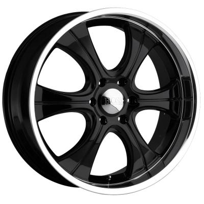 Style 315 Tires