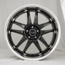 97 DECADENCE Tires