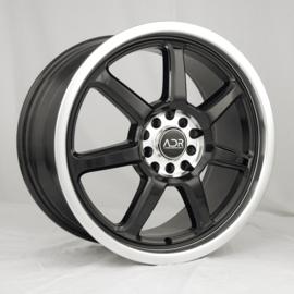 28 S-07R Tires