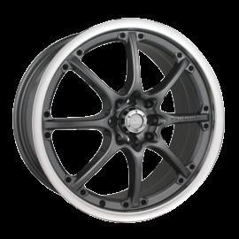 53-8 SOKUDO 8 Tires