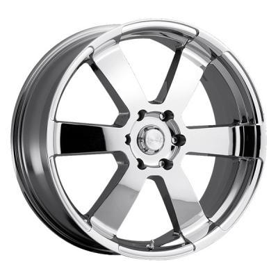 Keros Tires