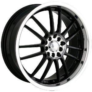 AK-25 (425) Tires