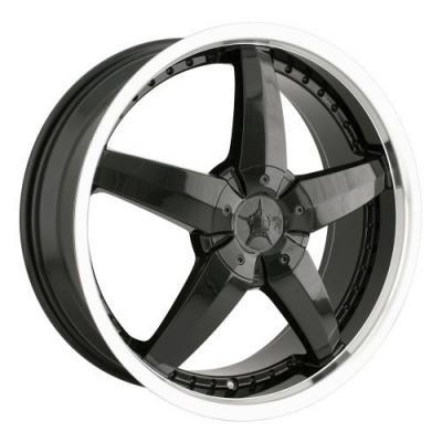 LASER (D95) Tires
