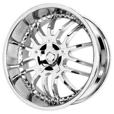 V40-Lockdown Tires