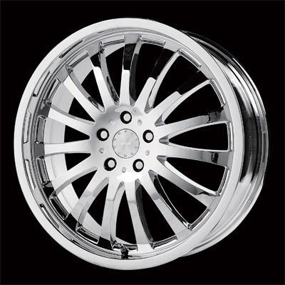 V52-Shiv-5Lug Tires
