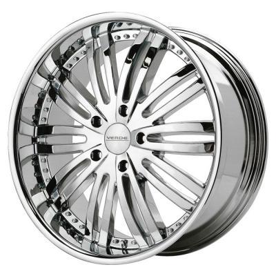 V56-Madonna-5Lug Tires
