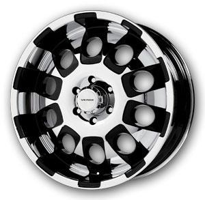 V46-Vanguard-6Lug Tires