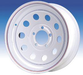 Highway Supreme Tires