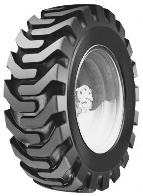 Road Grader L-2 (Reinforced) Tires