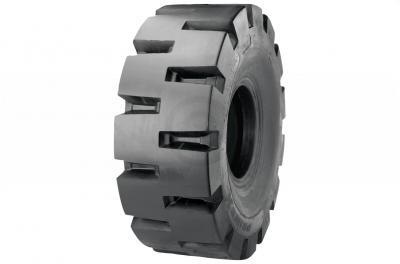 Construction Mining L-5 Tires