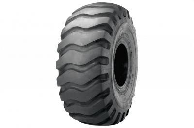 DNR S E/L-3 Tires