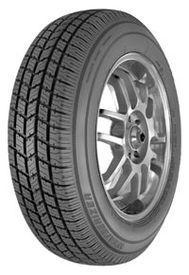 Weatherizer Tires