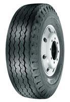 Power King LPT Tires