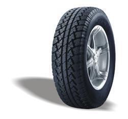 Sonny  - AT - SU800 Tires