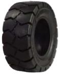 Advance Solid Suparida OB-503 Standard Tires