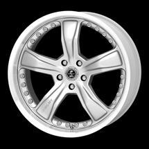 SB199S Tires
