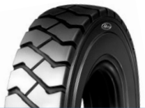 FOR LL45 Tires