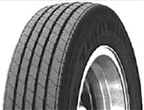 MTR TR676 Tires