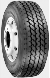 MTR TR697 Tires