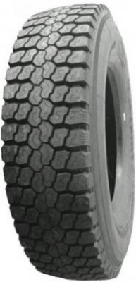 MTR TR688 Tires