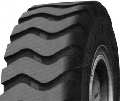 OTR TL612/E-3 Tires
