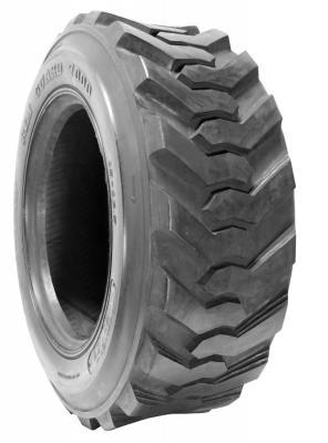 Skid Loader Premium - Power Master Tires