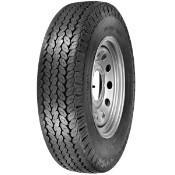 Power King Premium Super Highway LT Tires