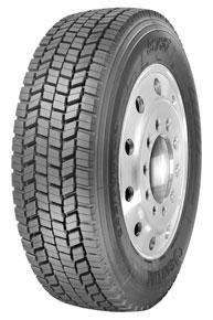 Sailun S737 Tires