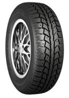 PF-5 Tires