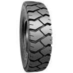 IT 45 NHS Forklift Tires