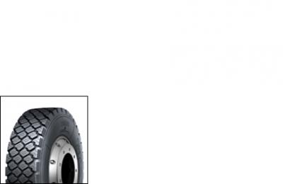CM986 Tires