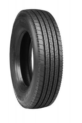 Hiwaymaster Medium Truck Tires