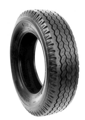 Towmaster Light Truck Tires
