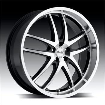 Maui Tires