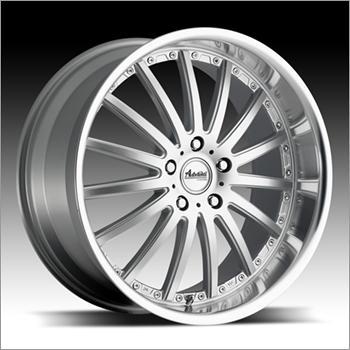 Afoso Tires